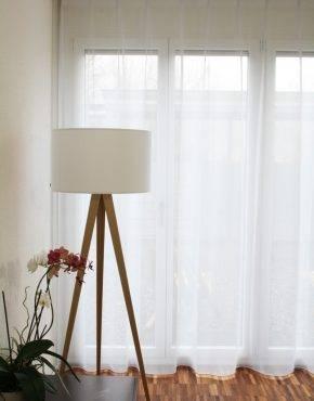Gardinen Stores Voiles Online Kaufen Vorhang123at