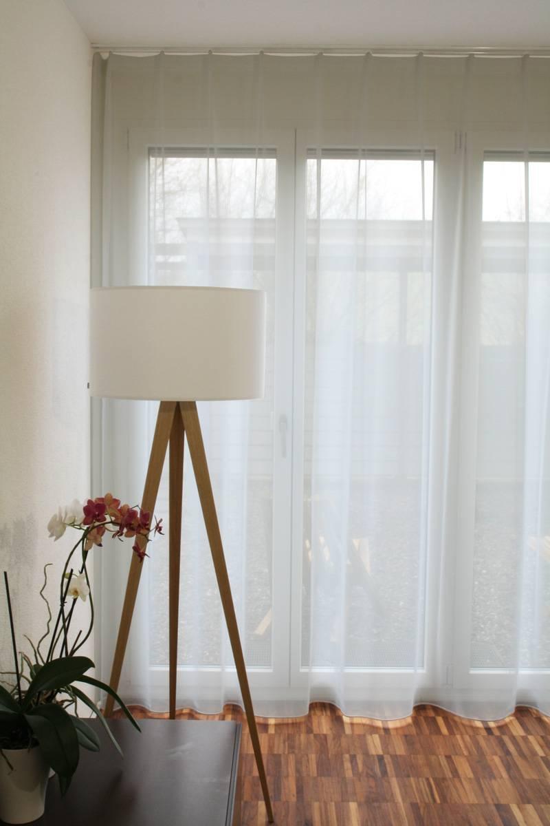 gardine store wien f r berh hen weiss und ecru weiss. Black Bedroom Furniture Sets. Home Design Ideas