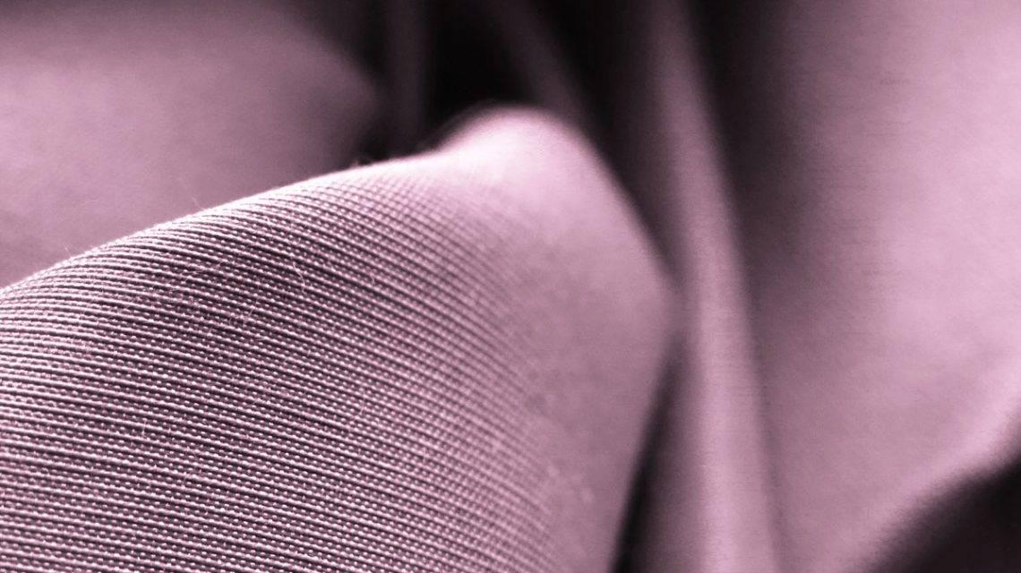 stoffdetail blickdichter vorhang lila hell | vorhang123.at, Deko ideen