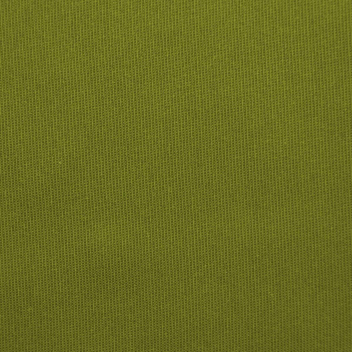 10x10cm vorhangdetail blickdichter vorhang olivegrün hell, Deko ideen
