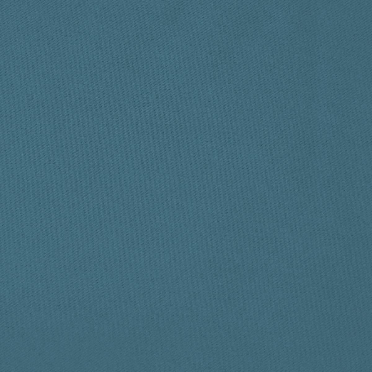 Dimmout blickdichter Vorhang LONDON [Verdunkelungs Vorhang