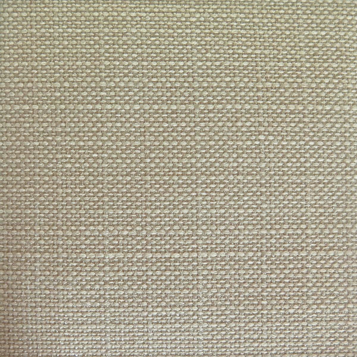blickdichter vorhang davos weiss beige braun schwarz. Black Bedroom Furniture Sets. Home Design Ideas