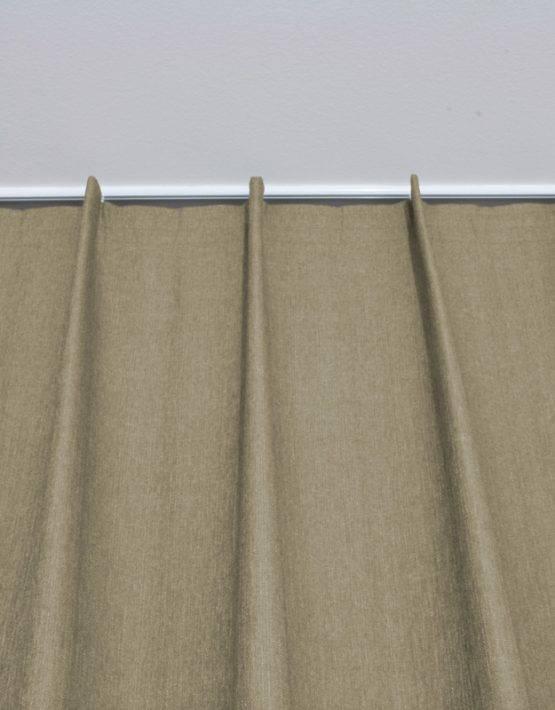 vorhang faltenband amazing vorhang faltenband with vorhang faltenband gardinen mit faltenband. Black Bedroom Furniture Sets. Home Design Ideas