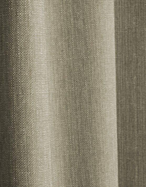 blickdichter vorhang davos weiss beige braun schwarz und grau. Black Bedroom Furniture Sets. Home Design Ideas