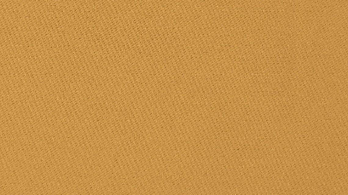10x10cm detail dimmout-blickdichter vorhang hellorangebraun nach, Deko ideen