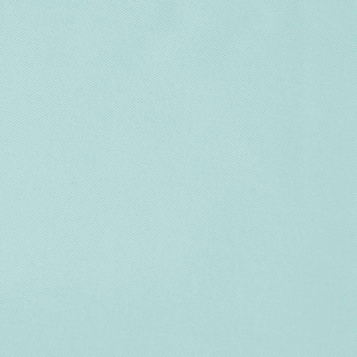 10x10cm detail dimmout-blickdichter vorhang pastellblau hell nach, Deko ideen
