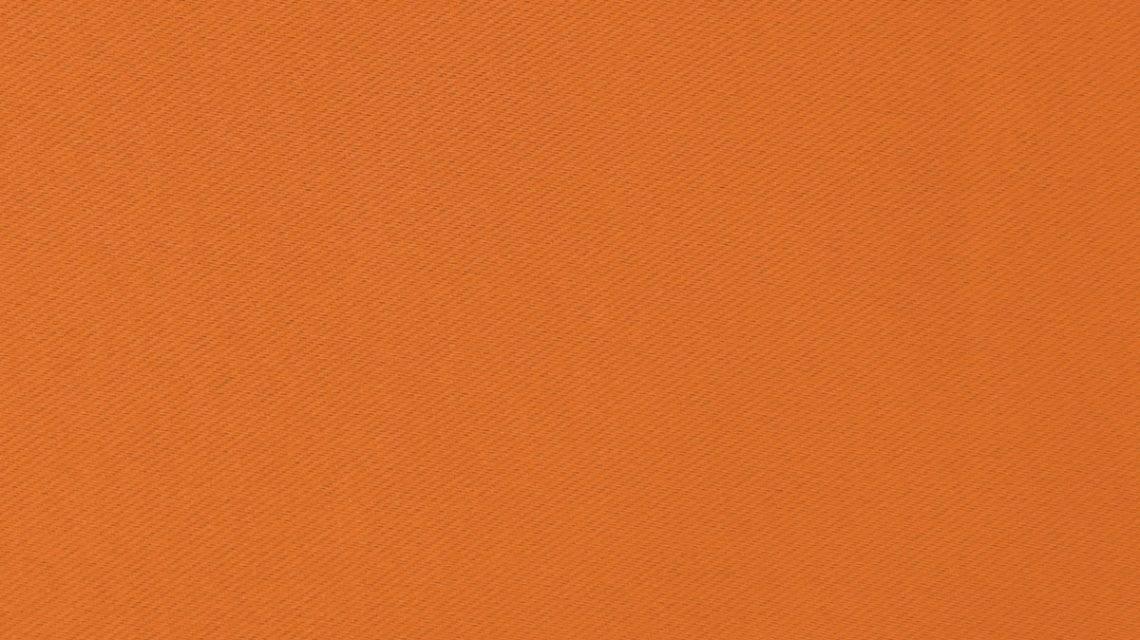 10x10cm stoffdetail dimmout-blickdichter vorhang terracotta hell, Deko ideen