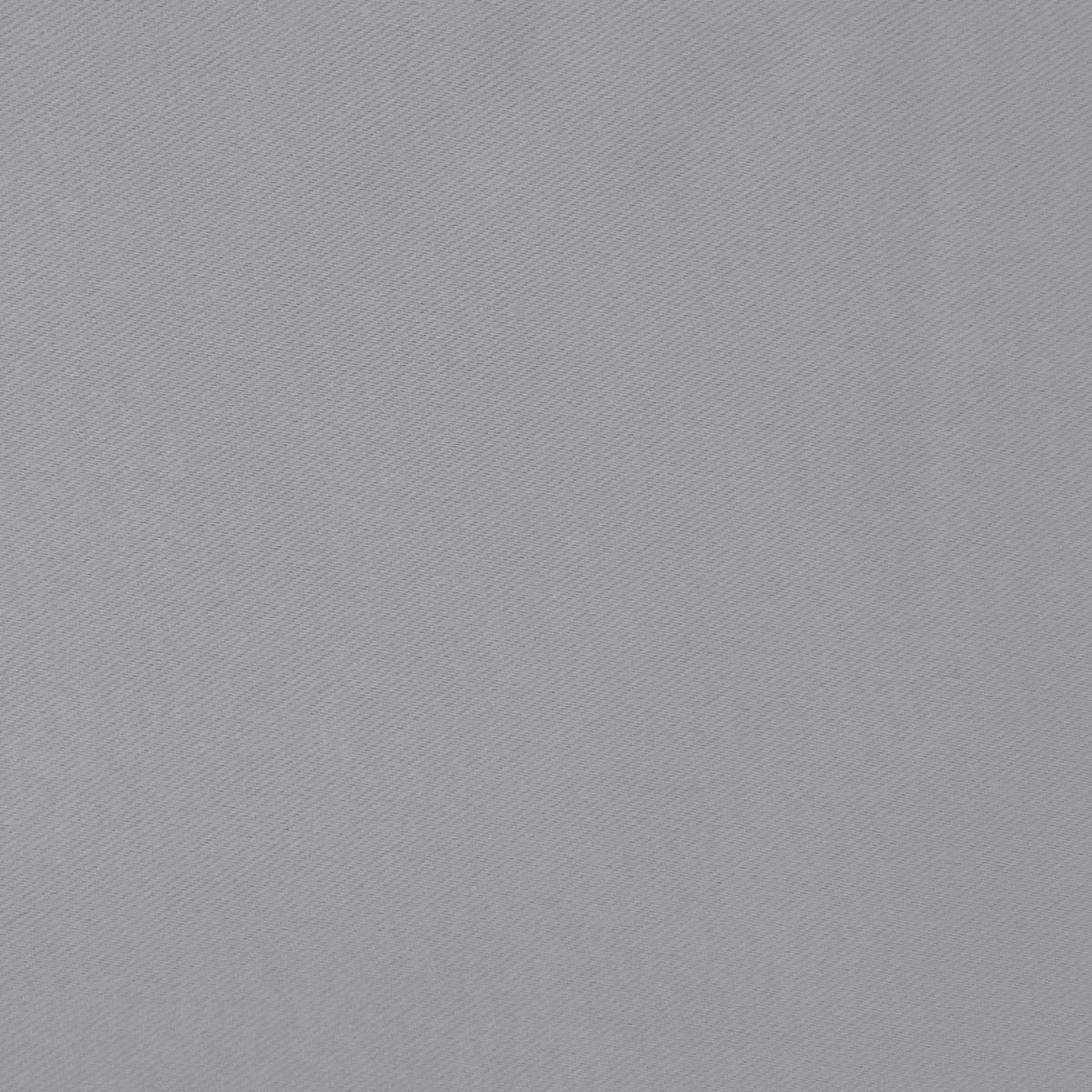 10x10cm detail dimmout-blickdichter vorhang hellviolettgrau nach, Deko ideen