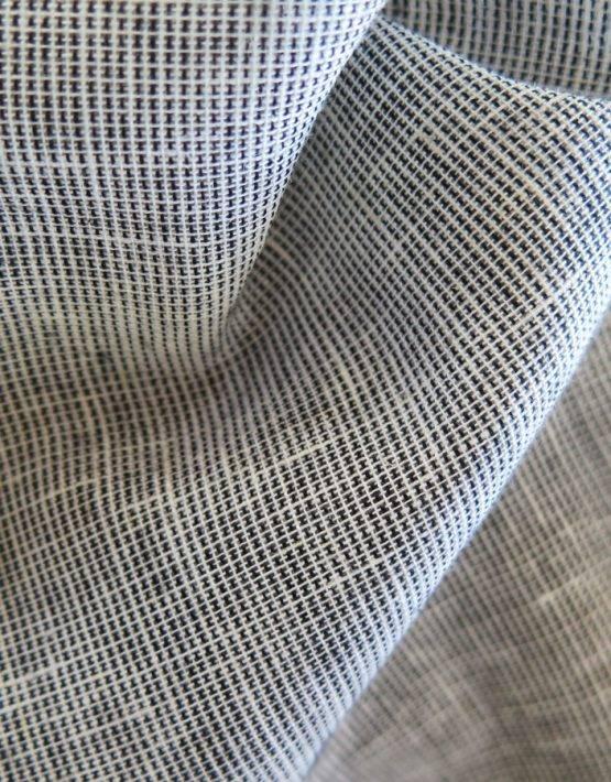 stoffmuster dekovorhang new york 3 farbvarianten. Black Bedroom Furniture Sets. Home Design Ideas