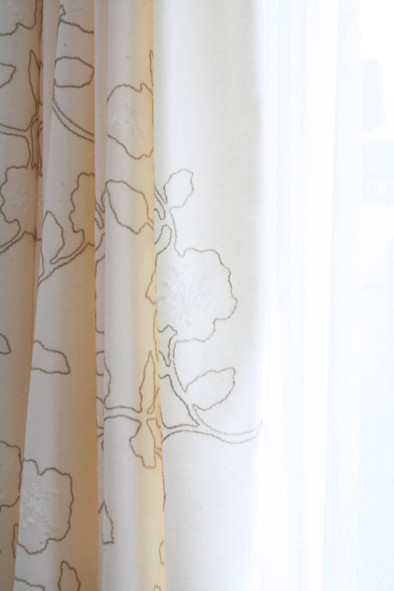 Vorhang Blickdicht Lichtdurchlässig vorhang blickdicht lichtdurchlässig zuhause image idee