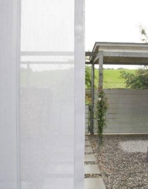 gardinen vorh nge nach ma f r hotels und private. Black Bedroom Furniture Sets. Home Design Ideas