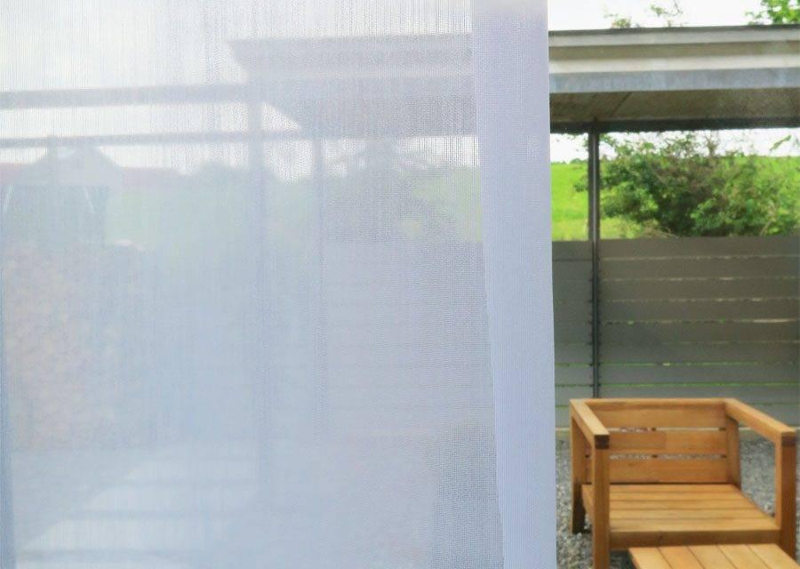 blick nach aussen tagesvorhaenge stuttgart blickdicht weiss nach mass. Black Bedroom Furniture Sets. Home Design Ideas