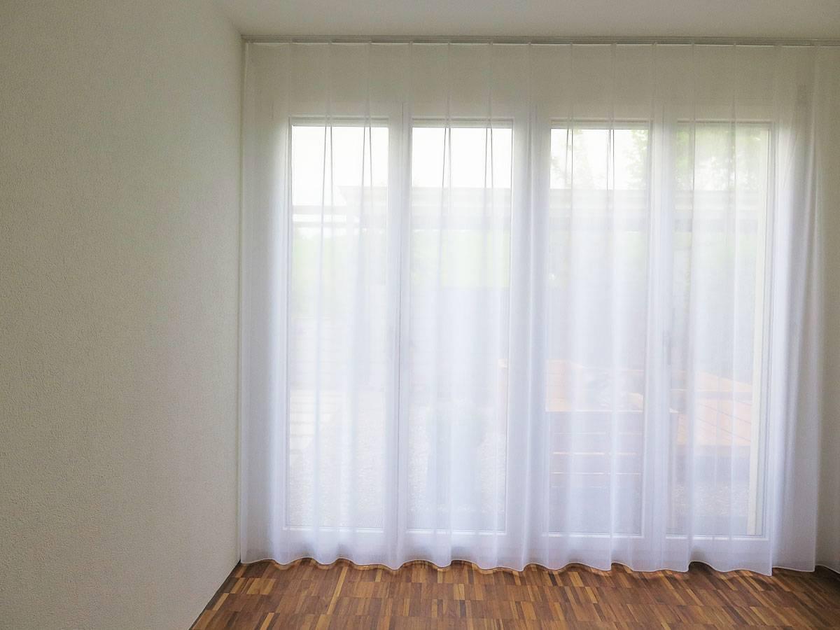 gardine store stuttgart dicht weiss ecru weiss. Black Bedroom Furniture Sets. Home Design Ideas
