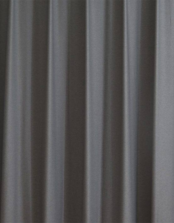 blickdichter verdunkelungsvorhang singapur [seidenfein. beige, Wohnzimmer dekoo