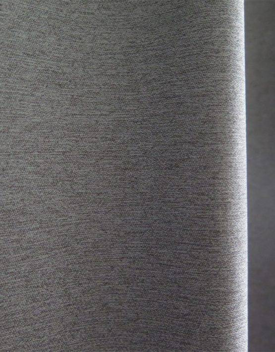 blickdichter verdunkelungsvorhang singapur seidenfein beige braun grau schwarz. Black Bedroom Furniture Sets. Home Design Ideas