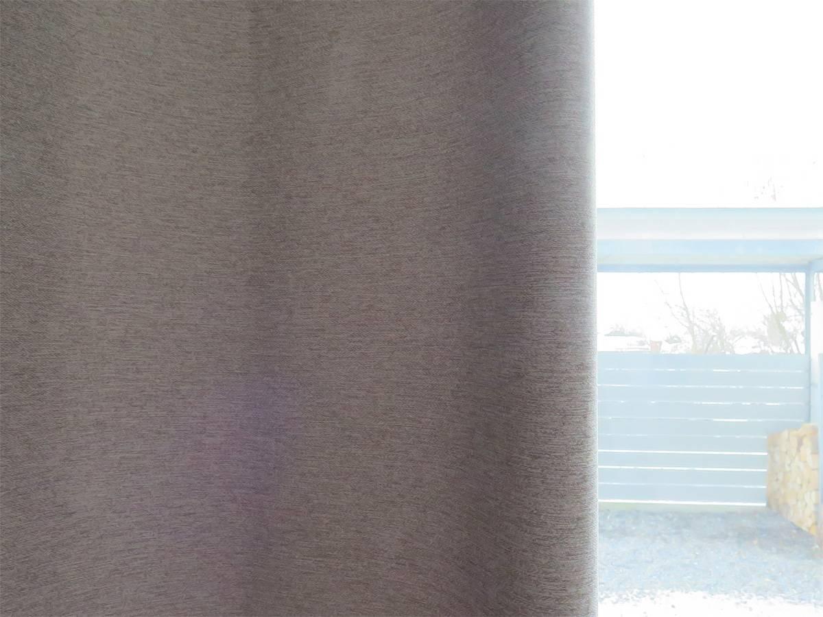 blickdichter verdunkelungsvorhang singapur seidenfein. Black Bedroom Furniture Sets. Home Design Ideas