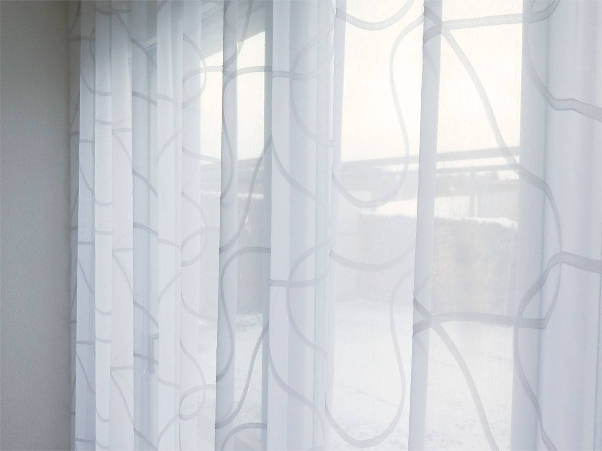100 Gardinen Schlafzimmer Sch禧ne Vorh磴nge F禺r Dein
