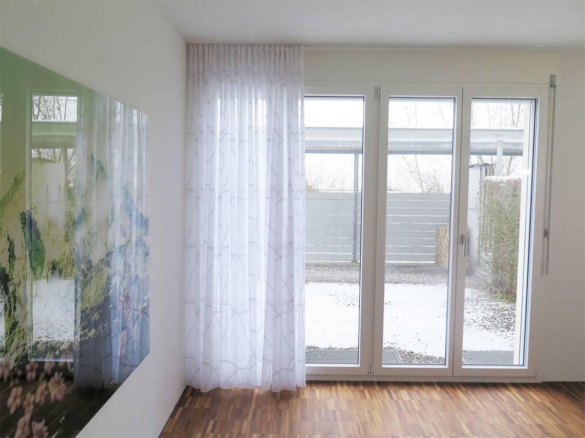 gardinen kaufen online. Black Bedroom Furniture Sets. Home Design Ideas