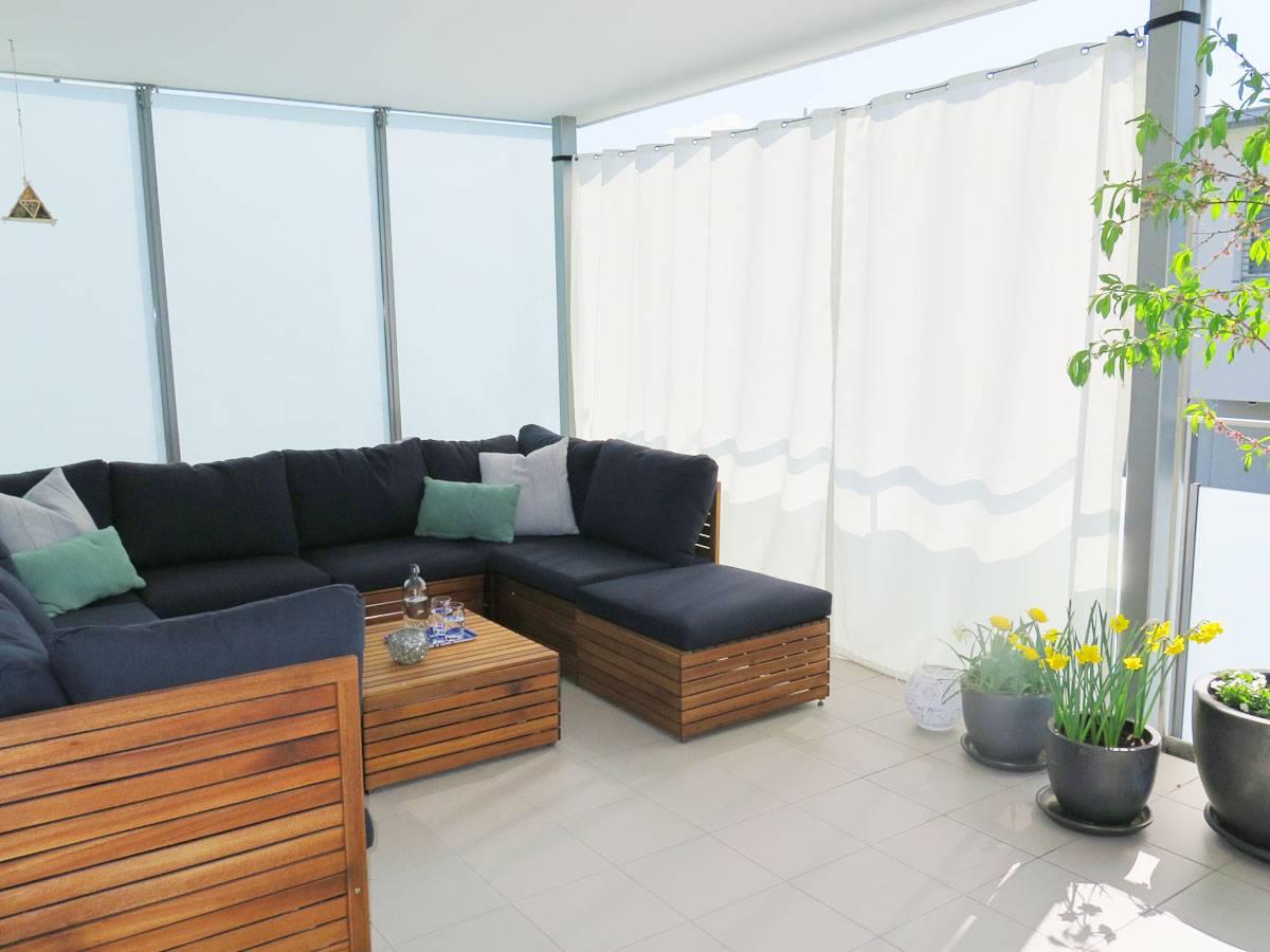 balkon vorhang shop nd42 kyushucon. Black Bedroom Furniture Sets. Home Design Ideas