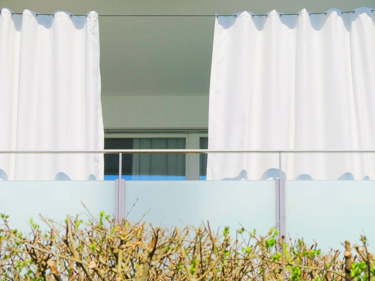 vorhang 2m breit store assos weiwei ca cm hoch bei pocode with vorhang 2m breit trendy in. Black Bedroom Furniture Sets. Home Design Ideas