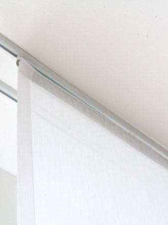 Vorhang123at Gardinen Vorhänge Nach Maß Für Hotels Und