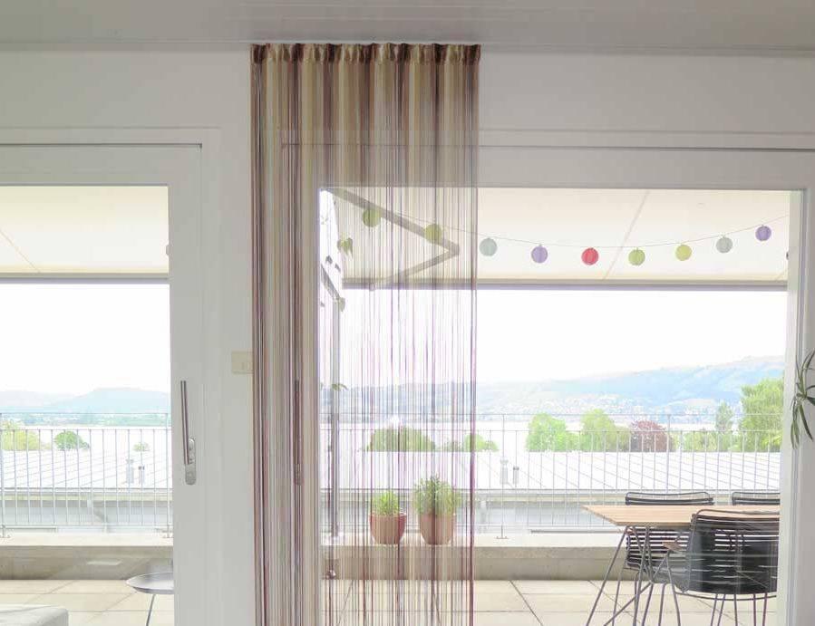 moskito vorhang balkont r jetzt online bestellen. Black Bedroom Furniture Sets. Home Design Ideas