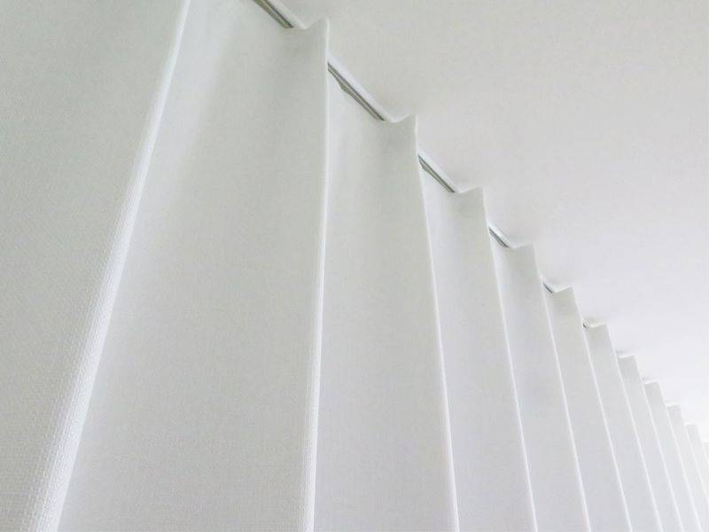 fertigvorh nge mit gleiter online bestellen On vorhänge mit gleiter