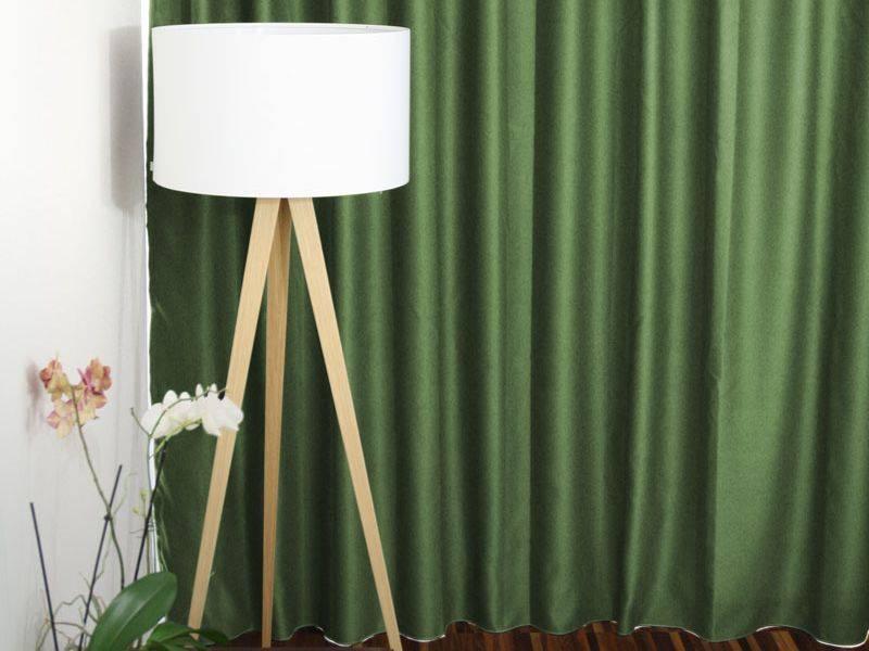 Schallschutzvorhang - einfach & preiswert online bestellen ...