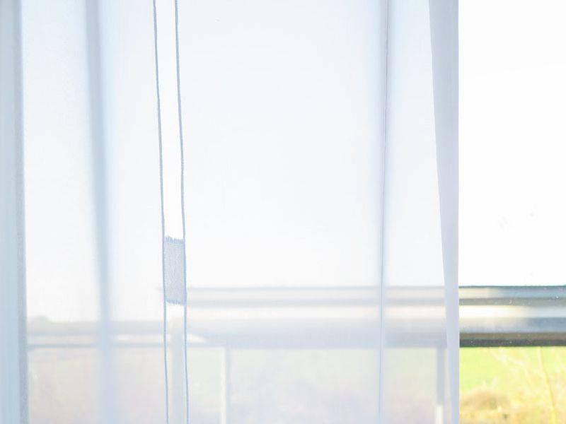 Badezimmer Vorhang Einfach Online Bestellen Vorhang123 At