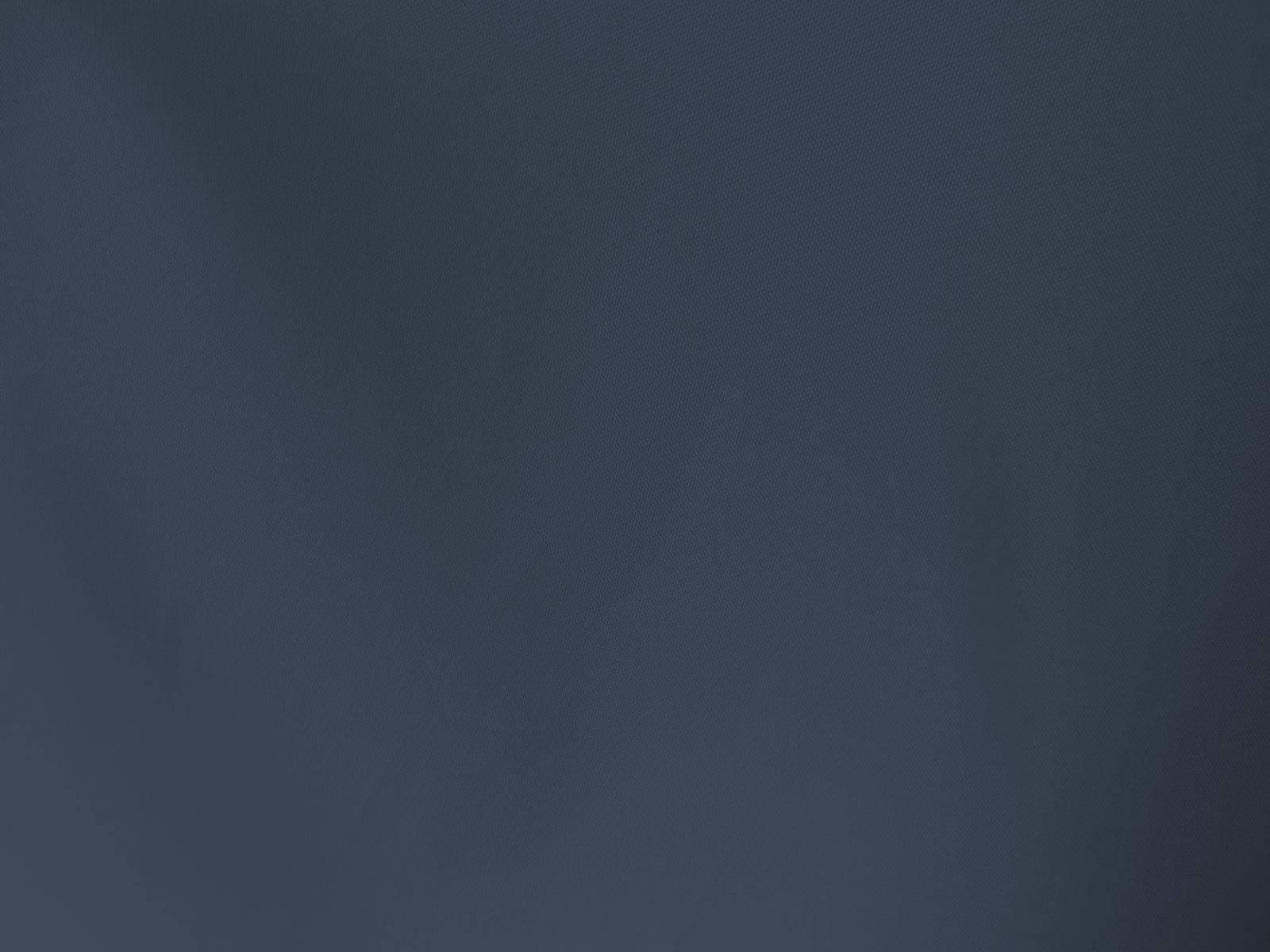 blackout vorhang helsinki 100 abdunklung reinweiss beige grau schwarz. Black Bedroom Furniture Sets. Home Design Ideas