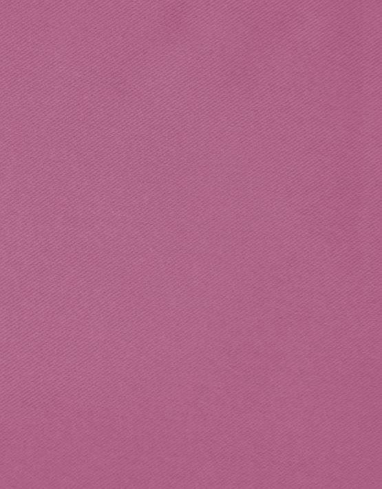 verdunkelungs vorhang london soho edition lime pink lila mint. Black Bedroom Furniture Sets. Home Design Ideas